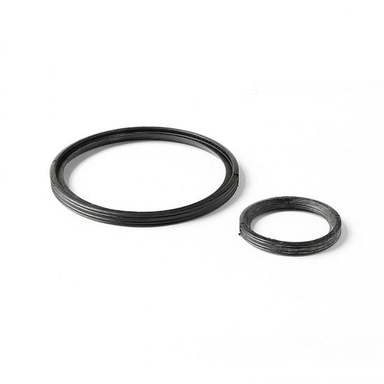 Кольцо уплотнительное для раструба Polytron Stilte 110