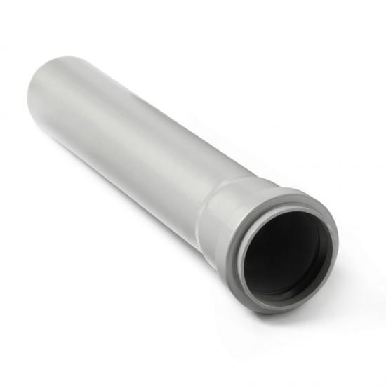 Труба Polytron Stilte 40х0,25 м