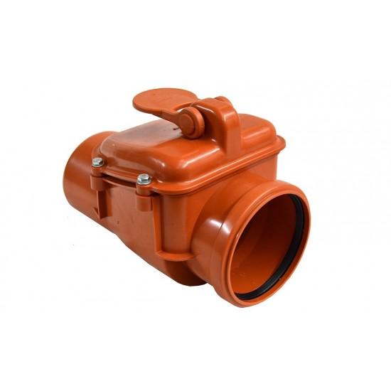 Обратный клапан Miano 110