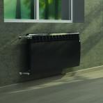 Радиатор биметаллический Royal Thermo Biliner 4 секции