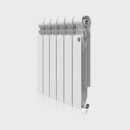 Радиаторы Royal Thermo Indigo Super 10 секций