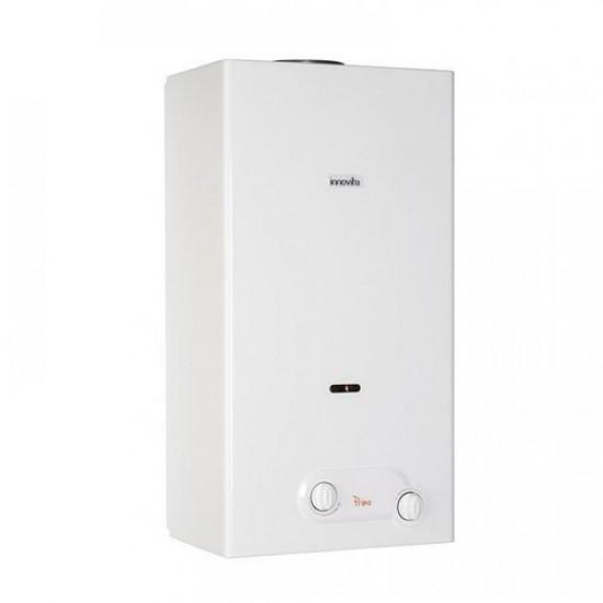Газовый проточный водонагреватель Innovita Primo 11