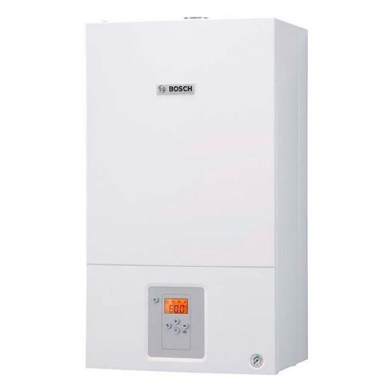 Gaz 6000 W WBN 6000-28 C