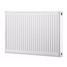 Стальной панельный радиатор Logatrend K-Profil 10/300/1000