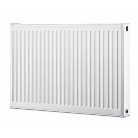 Стальной панельный радиатор Logatrend K-Profil 10/300/400