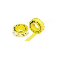 ФУМ-лента PROFACTOR 12mm x 0,1mm x 12m